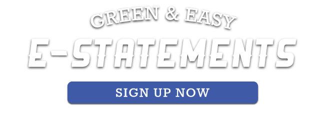 estatements CLR