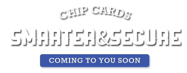 chipcardwording