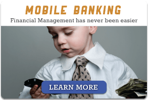 AD mobile-banking