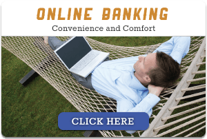 AD online-banking