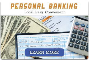 AD personal-banking